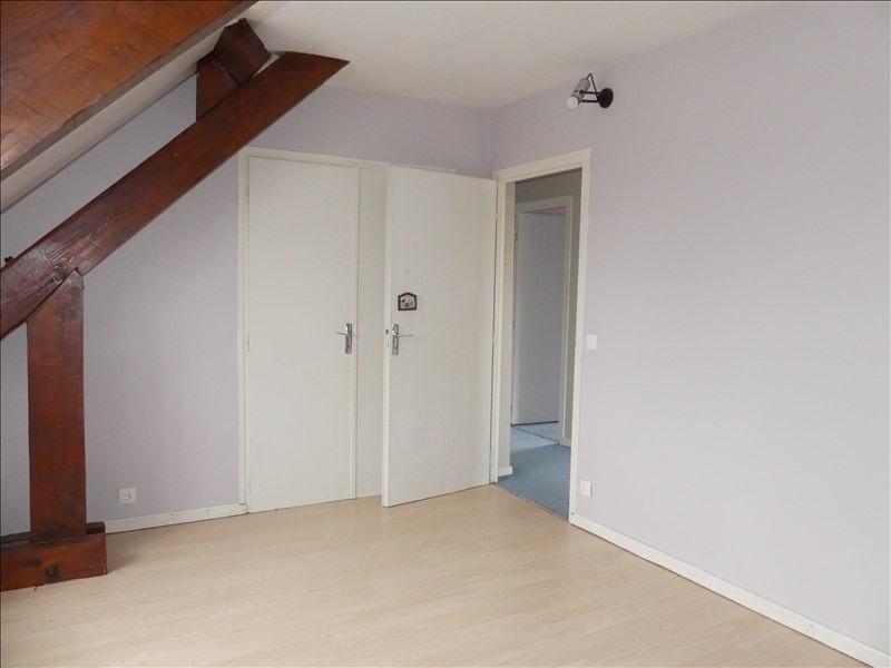 Vente maison / villa Sauvagnon 224000€ - Photo 4