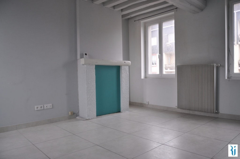 Vente appartement Maromme 88 000€ - Photo 5
