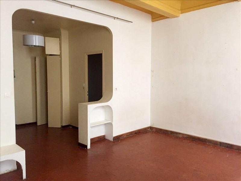 Location appartement Aix en provence 543€ CC - Photo 2