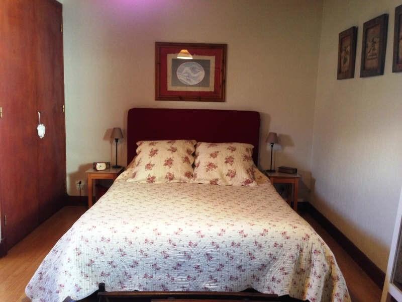 Vendita appartamento Bagneres de luchon 89000€ - Fotografia 3