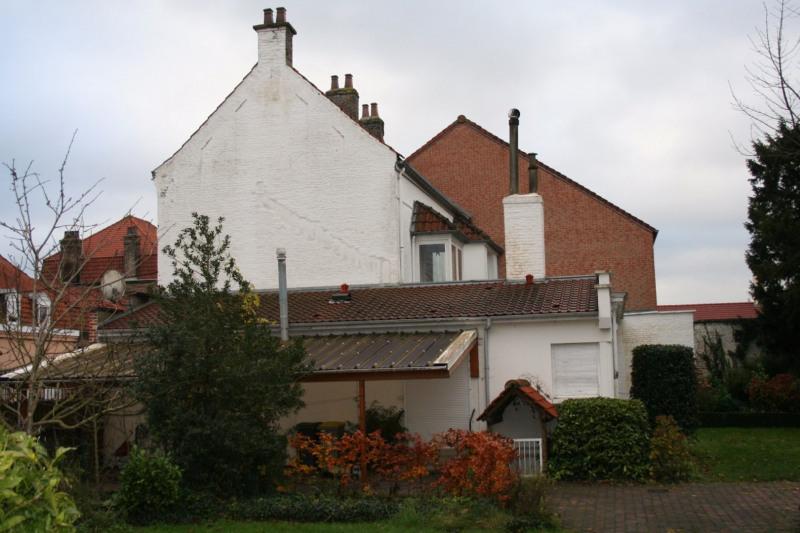 Vente maison / villa Arques 325500€ - Photo 7