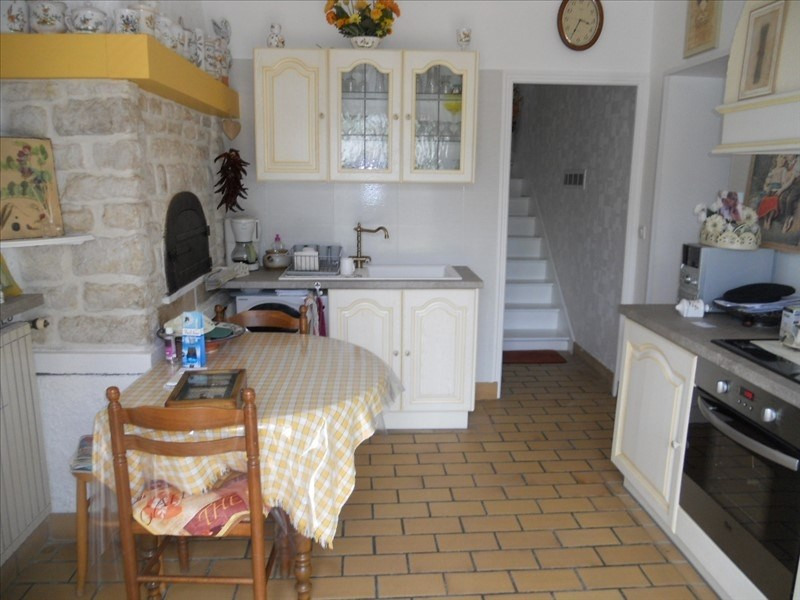 Vente maison / villa Niort 211 500€ - Photo 3