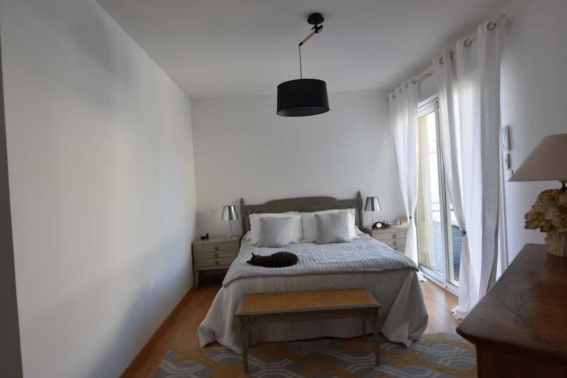Deluxe sale house / villa Vaux sur mer 714000€ - Picture 8