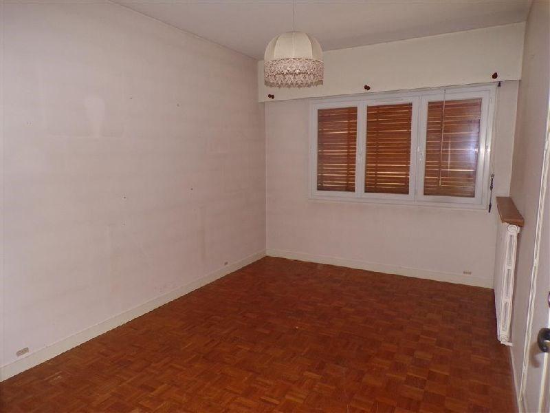 Sale house / villa Ste genevieve des bois 388000€ - Picture 4