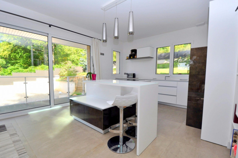 Sale house / villa Saclay 900000€ - Picture 12