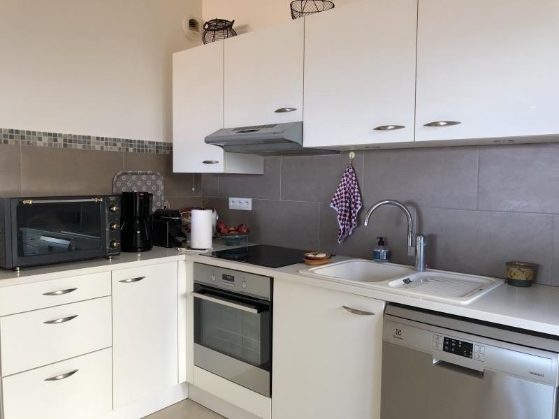 Vente appartement L'île-rousse 485000€ - Photo 4