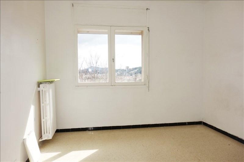 Alquiler  apartamento Toulon 754€ CC - Fotografía 8
