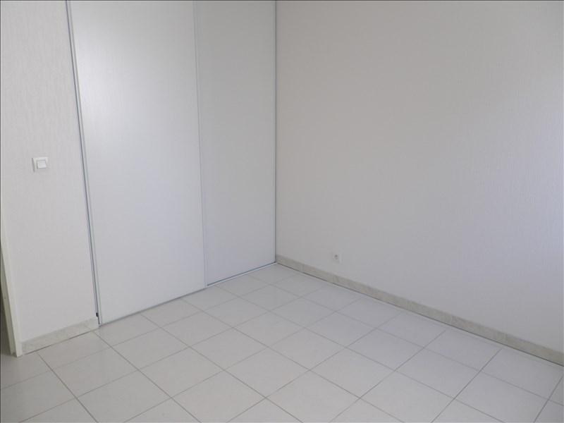 Location appartement Lunel 745€ CC - Photo 4