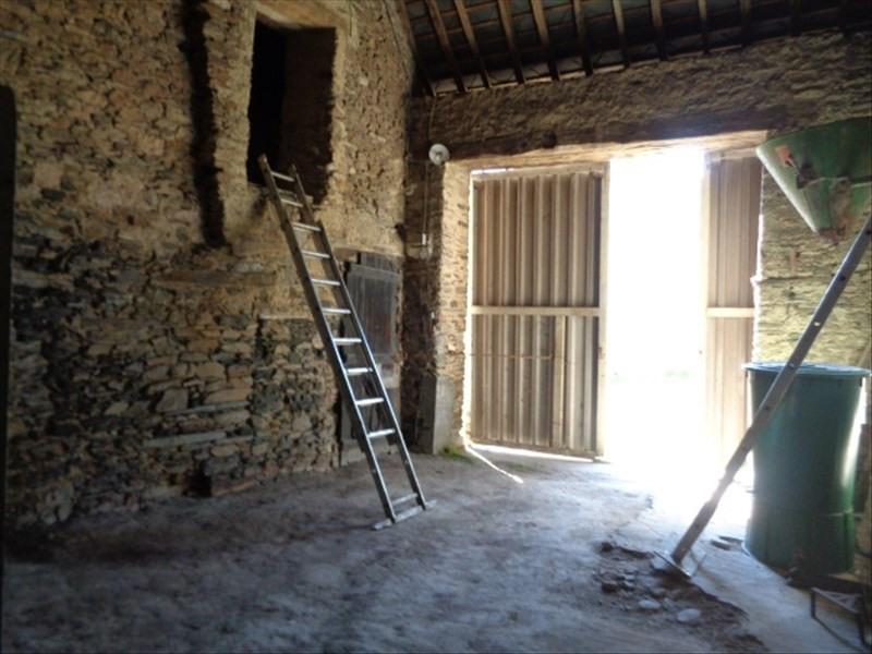 Vente maison / villa Isse 74200€ - Photo 6