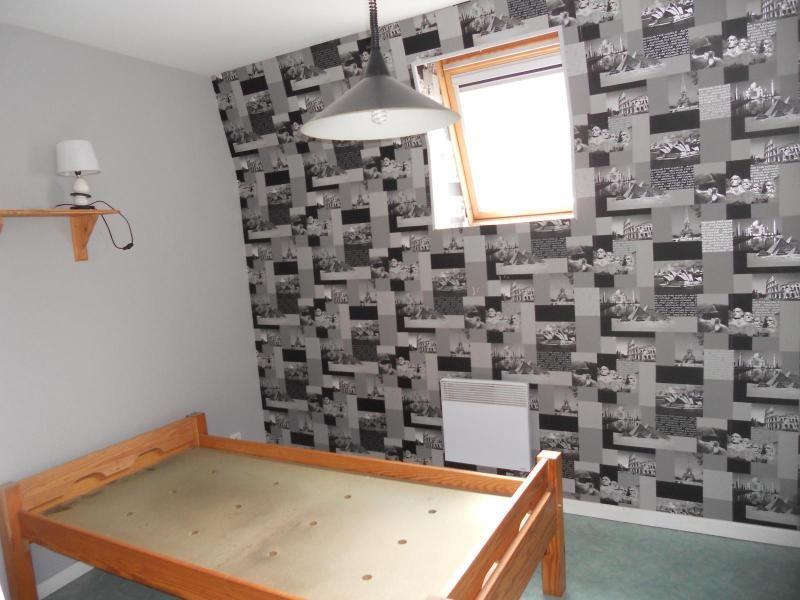 Location appartement Saint-omer 550€ CC - Photo 8