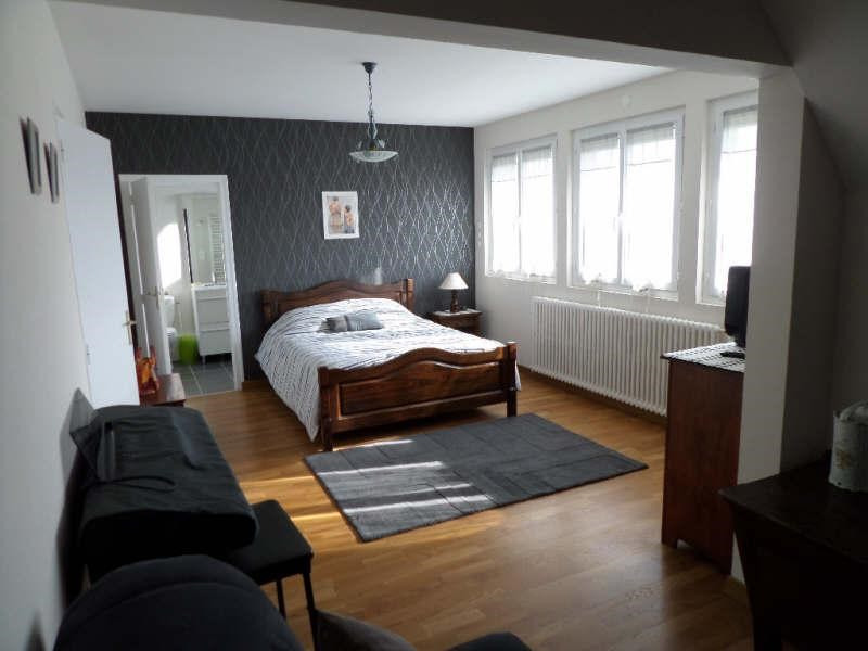 Vente maison / villa Limoges 249000€ - Photo 8