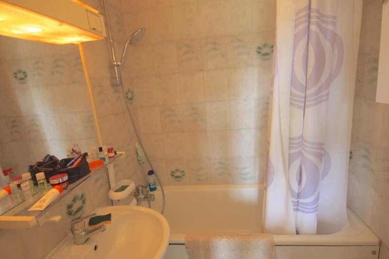 Vente appartement Villers sur mer 169500€ - Photo 6
