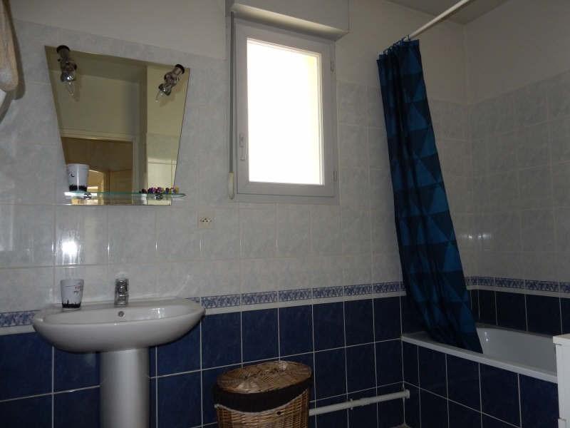 Vente appartement Vienne 150000€ - Photo 7