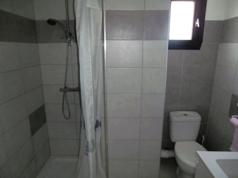 Location appartement Aix les bains 436€ CC - Photo 4