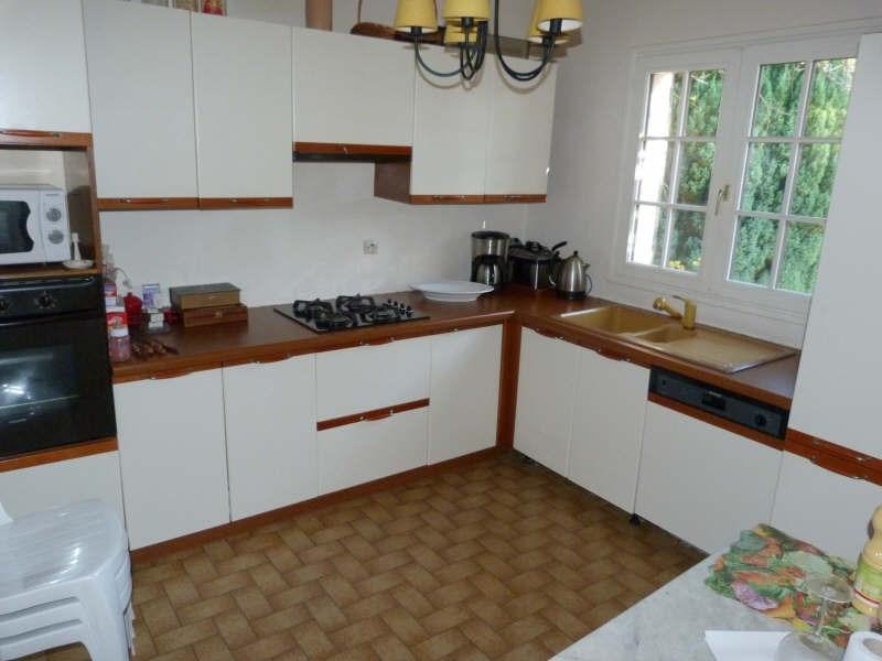 Sale house / villa Secteur charny 117000€ - Picture 6