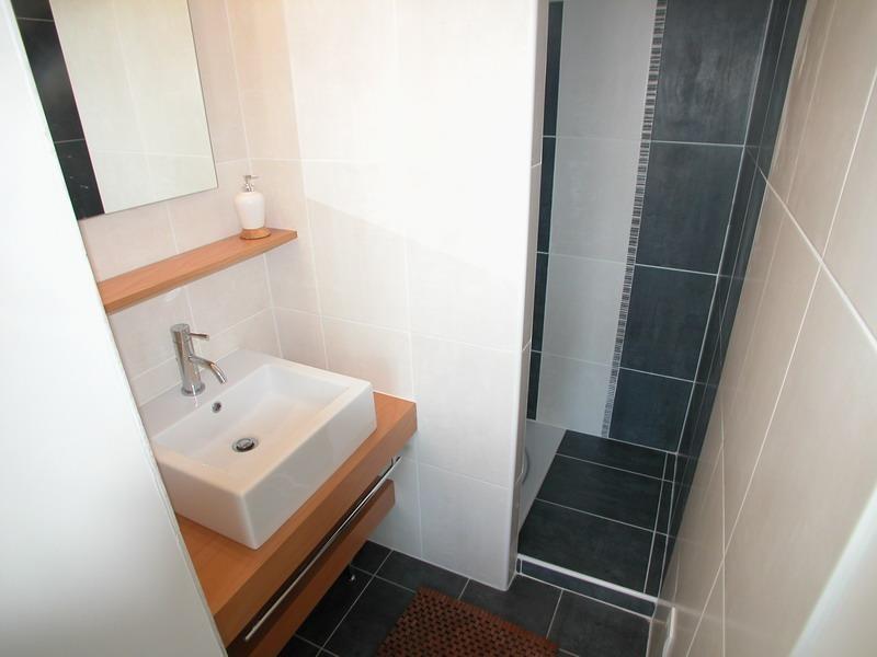 Location vacances appartement Bandol 1000€ - Photo 9