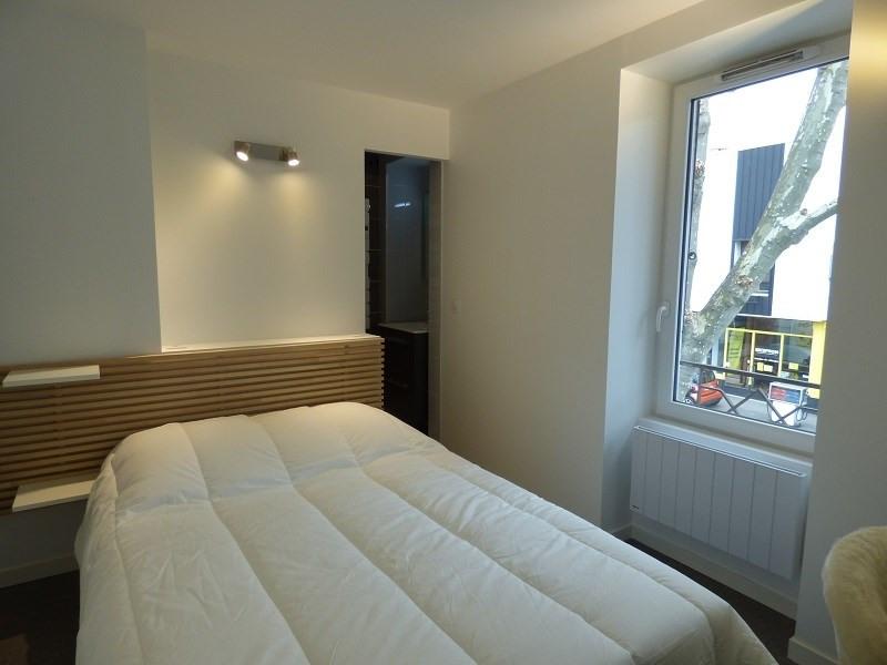 Rental apartment Aix les bains 470€ CC - Picture 8