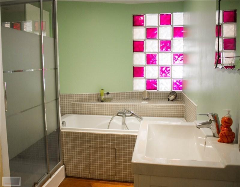 Venta  apartamento Toulon 170000€ - Fotografía 3