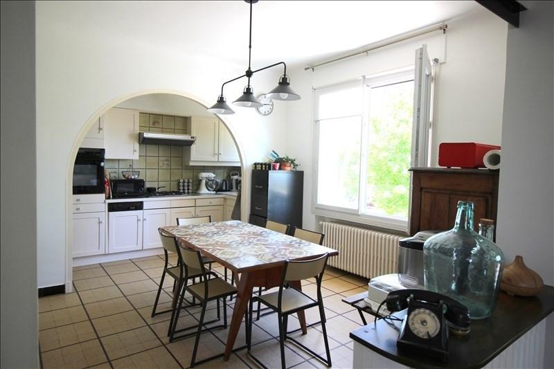 Vente de prestige maison / villa Goult 699000€ - Photo 6