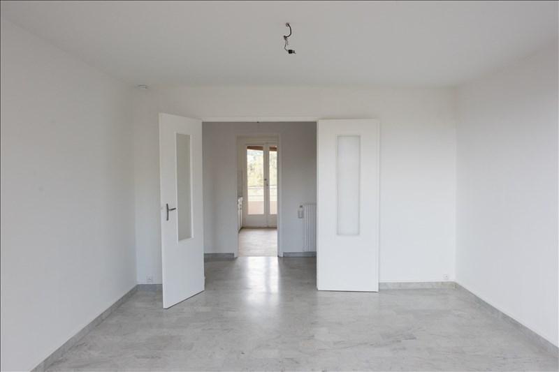 Vendita appartamento Toulon 150000€ - Fotografia 2