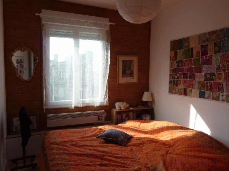 Sale apartment Bordeaux 189000€ - Picture 3