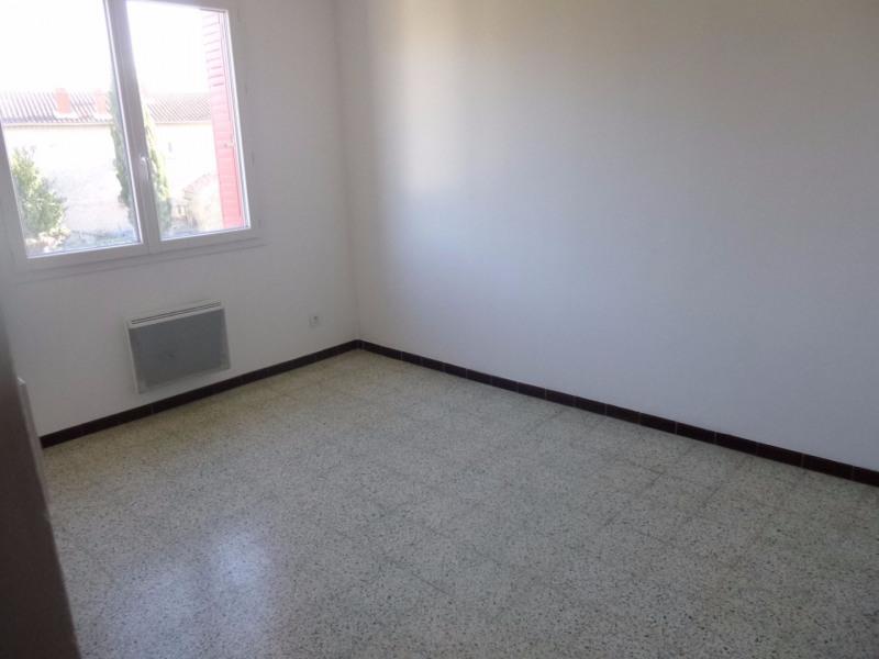 Rental apartment Entraigues sur la sorgue 780€ CC - Picture 14