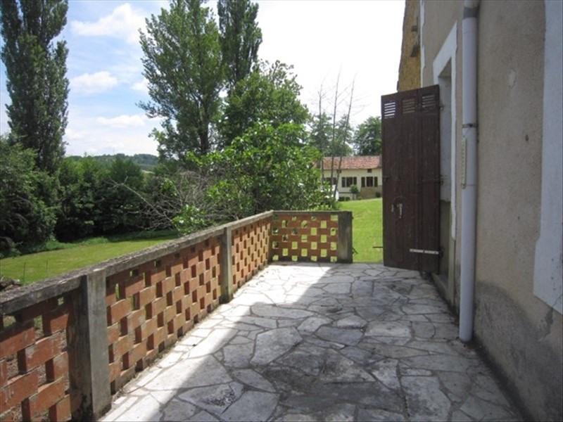 Sale house / villa Belves 54000€ - Picture 3