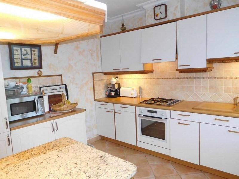 Revenda casa Montmartin sur mer 187500€ - Fotografia 4