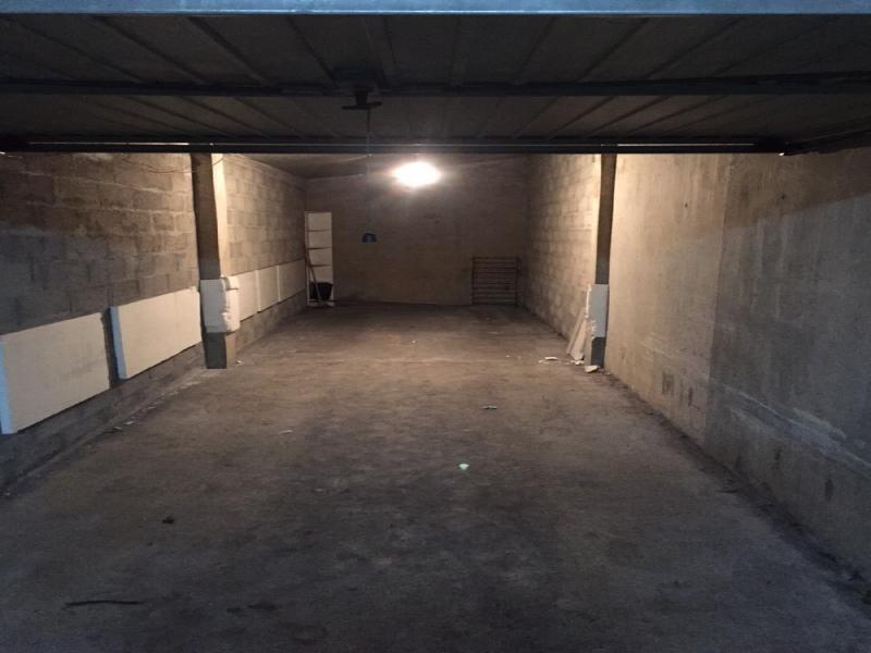 Location appartement Bron 870€ CC - Photo 4