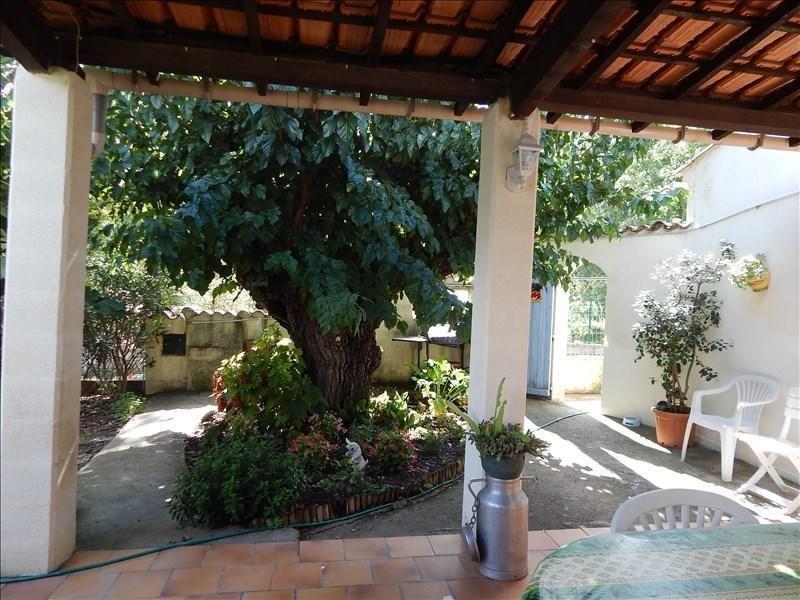 Vente maison / villa Salernes 235000€ - Photo 3