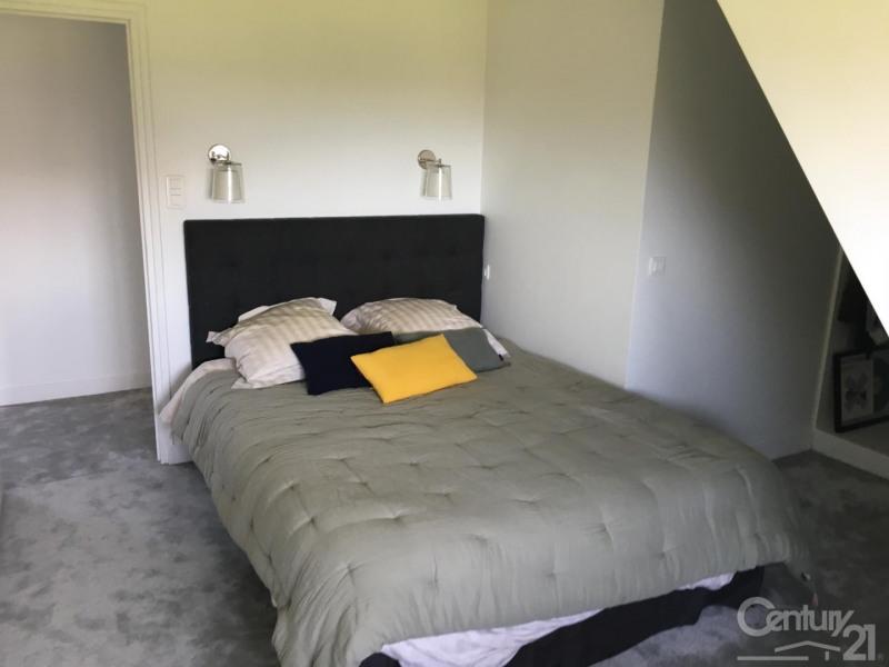 Vendita appartamento Tourgeville 299000€ - Fotografia 8
