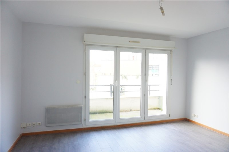 Location appartement Noisy le grand 660€ CC - Photo 3