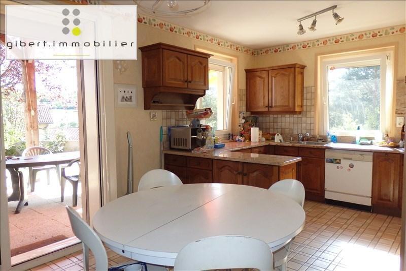 Vente maison / villa Polignac 293700€ - Photo 4