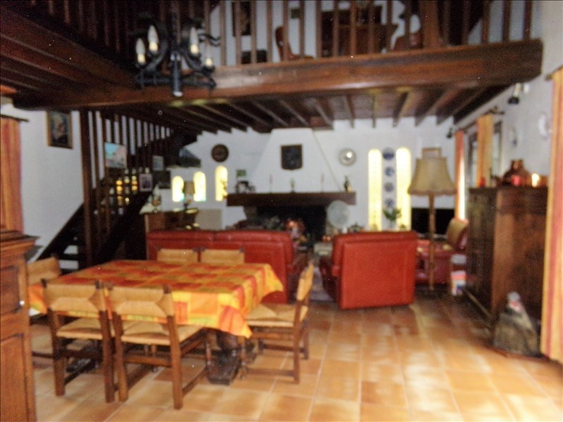 Vente maison / villa Goeulzin 259000€ - Photo 3