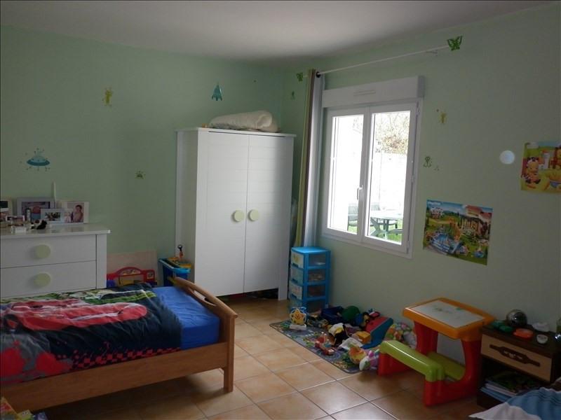 Vente maison / villa Thaire 378720€ - Photo 8