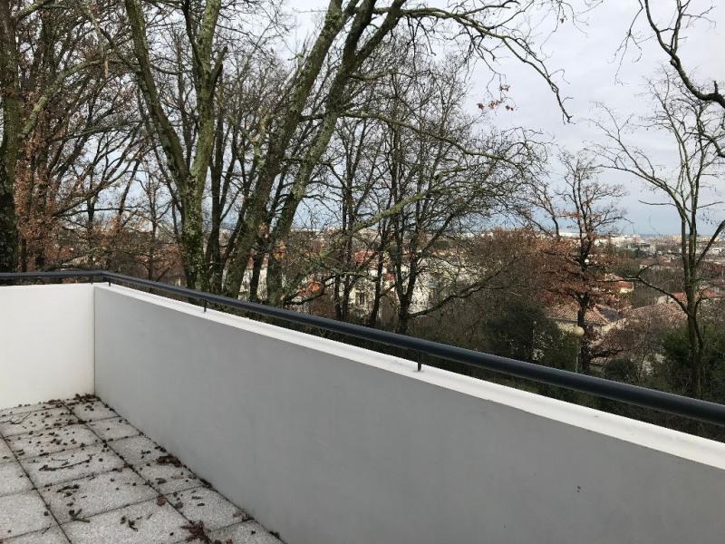 Location appartement Colomiers 740€ CC - Photo 7