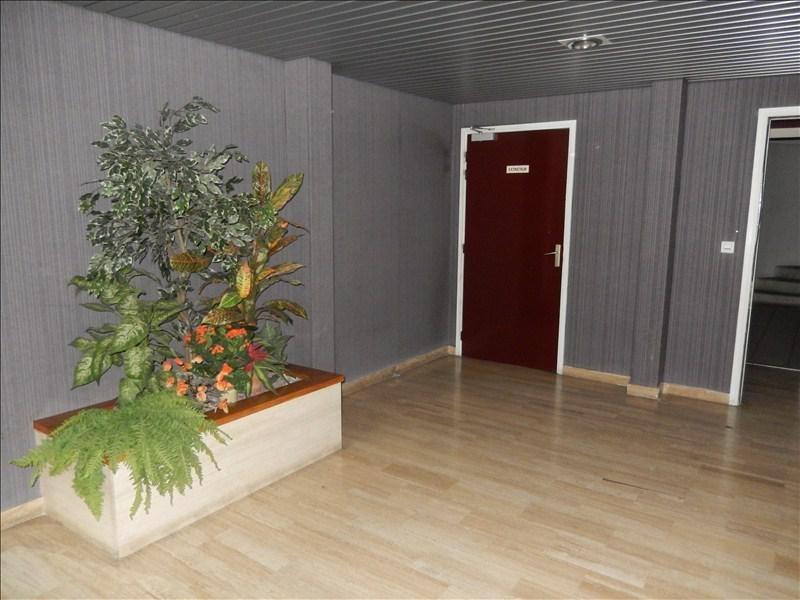 Location appartement Le puy en velay 366,75€ CC - Photo 10