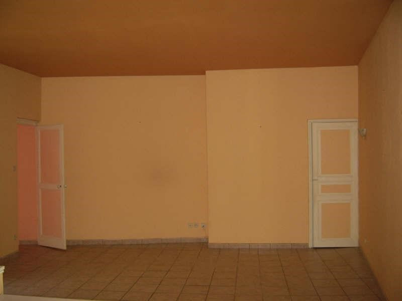 Vente appartement Nimes 65 000€ - Photo 4