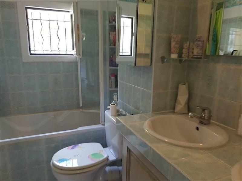 Vente maison / villa Francheville 360000€ - Photo 6