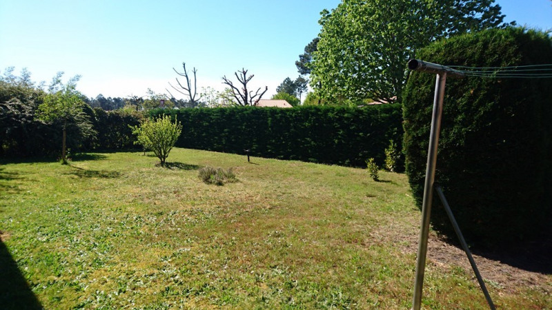 Vacation rental house / villa Gastes 280€ - Picture 2