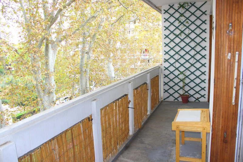 出售 公寓 Avignon 93000€ - 照片 2