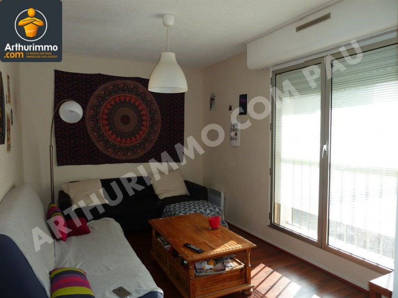 Sale empty room/storage Pau 109 990€ - Picture 4