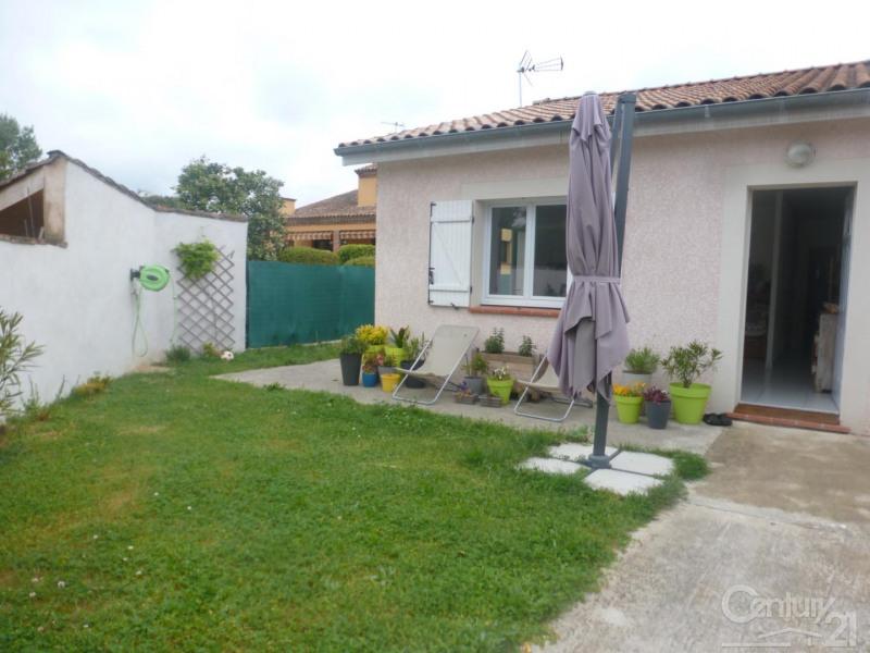 Location maison / villa Colomiers 893€ CC - Photo 2
