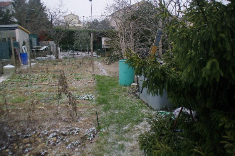 Vente terrain Grigny 131000€ - Photo 2