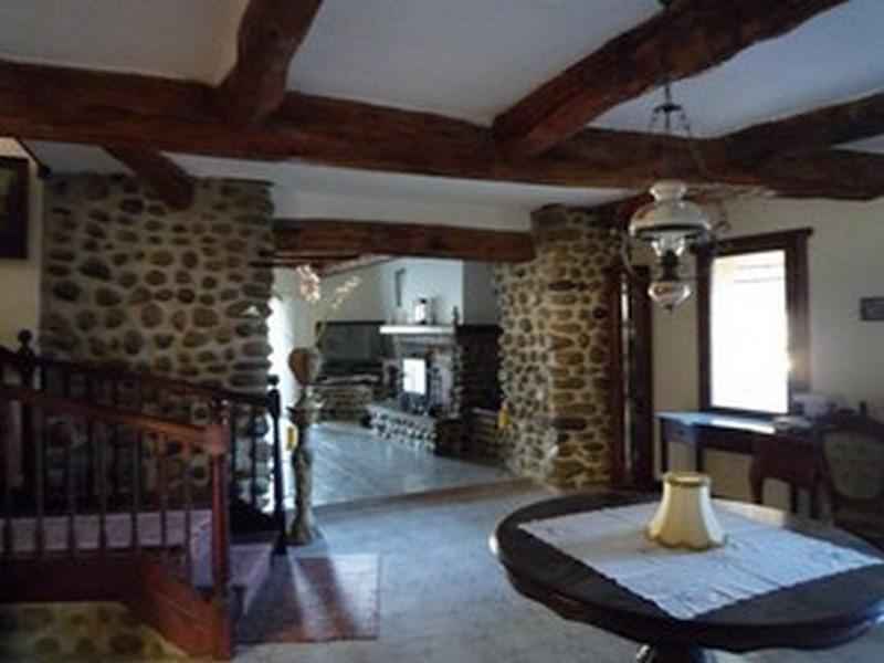 Vente maison / villa Ille sur tet 315900€ - Photo 4