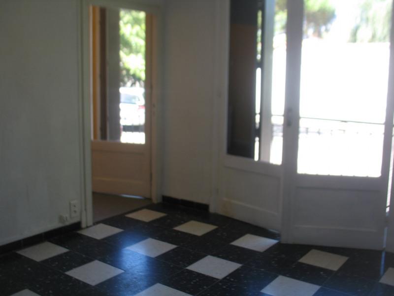 Location appartement Toulouse 463€ CC - Photo 4
