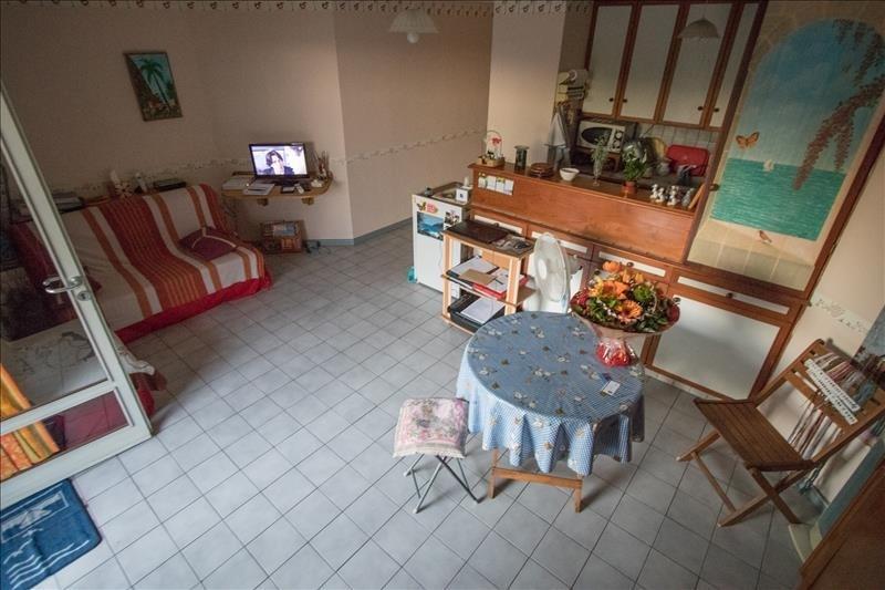Vente appartement La possession 81000€ - Photo 3