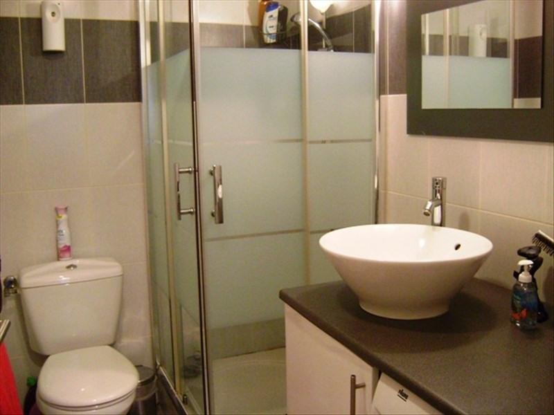 Vente appartement Elne 80000€ - Photo 3