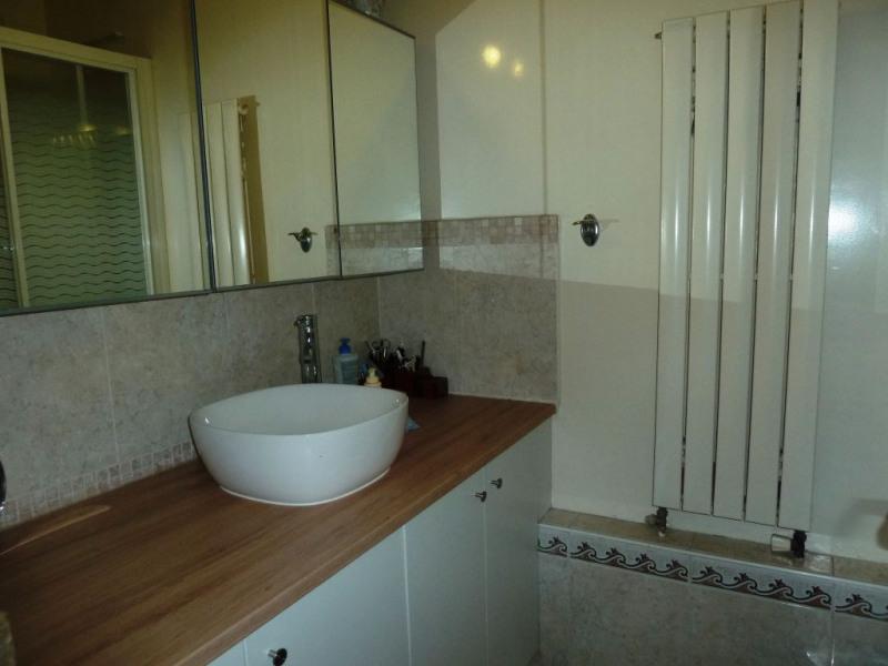 Alquiler  apartamento Courbevoie 1900€ CC - Fotografía 6