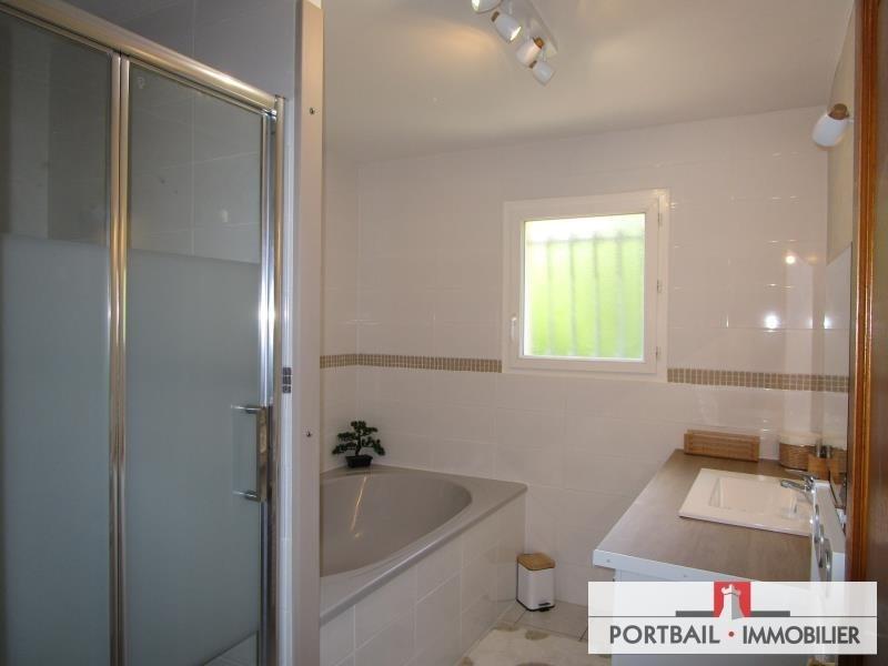 Vente de prestige maison / villa Blaye 645000€ - Photo 14